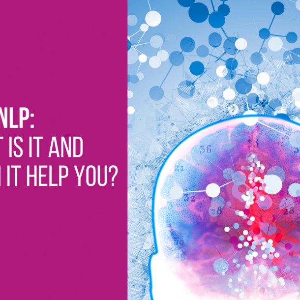 NLP - What is it and how can it help